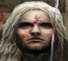Otrovai's avatar