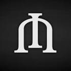 Manithro's avatar