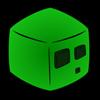 Natecraft's avatar