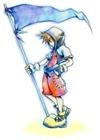 Dragonium's avatar