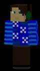 Veggiethe1st's avatar