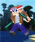 jcokeinfinity's avatar