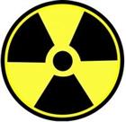 AtomicPotato's avatar