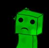 oitsjustjose's avatar