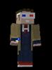 Kyyshrrk's avatar