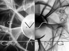Light_Vs_Dark_Gaming's avatar