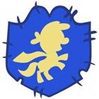 View Smurf_wArs's Profile