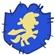 Smurf_wArs's avatar