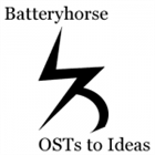 View BatteryHorse's Profile