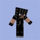 huleyn's avatar