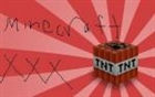 MinecraftXXX's avatar