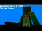 View Waspinator1998's Profile