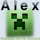 TheOnlyAlex's avatar