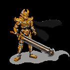 knightiron77's avatar