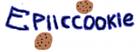 View epiiccookie's Profile