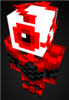 PsychoIncarnate's avatar