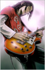 hunter4hire's avatar
