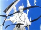 uzumakikurosakiyagami's avatar
