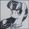 Nerevar's avatar