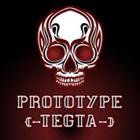 PrototypeXM4's avatar