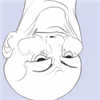 Valrosse's avatar