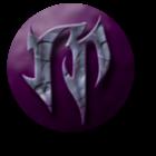 Rushinator's avatar