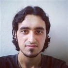 Rivnat's avatar