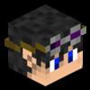 mikeydoom1988's avatar