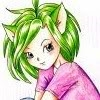SabbyKat's avatar