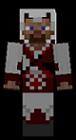 borkpaladin's avatar