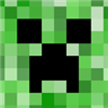 BrenyBee's avatar