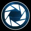 Superboop's avatar