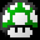 BLourenco's avatar