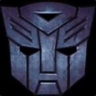 View LeesusFreak's Profile