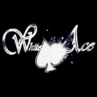 Whitace's avatar