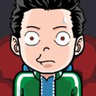 UnderMybrella's avatar