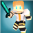AmazedStream's avatar