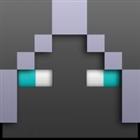 Arch_Magus's avatar