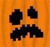 zain2028's avatar