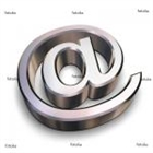 MCFUser716051's avatar