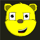 View B_Raan's Profile