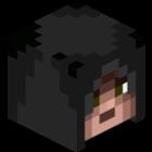 Freak1980's avatar
