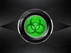 MCFUser718170's avatar