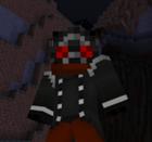 Zmanwarrior's avatar