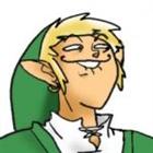 F1R3xD3M0N's avatar