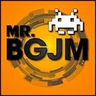 View MrBGJM's Profile