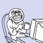 BeteZ's avatar