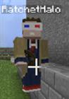 View RatchetAsh's Profile
