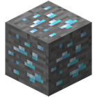 Inklepinky's avatar