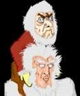 Commodore_Frank's avatar